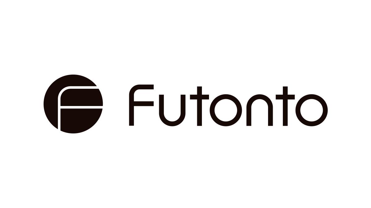 Futonto株式会社 ロゴ